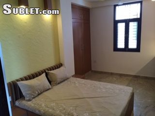 Image 6 furnished 2 bedroom Apartment for rent in Jaipur, Rajasthan
