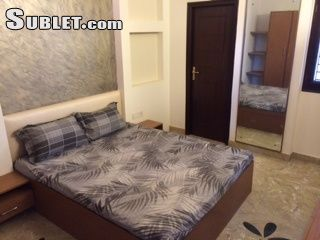 Image 7 furnished 2 bedroom Apartment for rent in Jaipur, Rajasthan