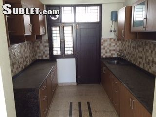 Image 8 furnished 2 bedroom Apartment for rent in Jaipur, Rajasthan