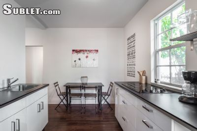 Image 1 furnished 3 bedroom Apartment for rent in South Beach, Miami Area