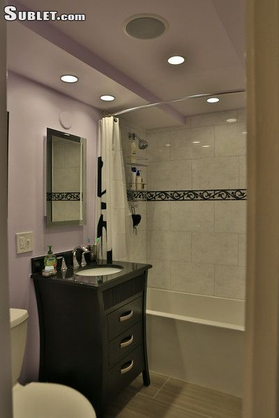 Image 7 furnished 1 bedroom Apartment for rent in Dupont Circle, DC Metro