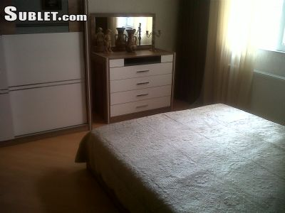 Image 2 Furnished room to rent in Tbilisi, Tbilisi 3 bedroom Apartment