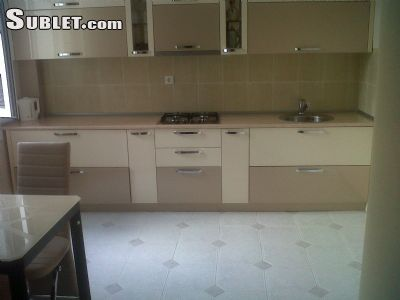 Image 3 Furnished room to rent in Tbilisi, Tbilisi 3 bedroom Apartment