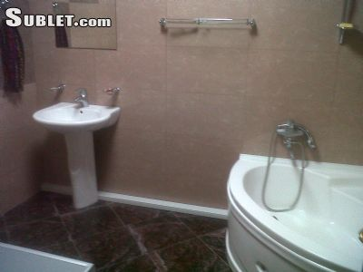 Image 4 Furnished room to rent in Tbilisi, Tbilisi 3 bedroom Apartment