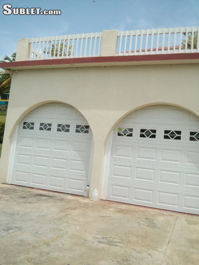 Image 1 furnished 3 bedroom Apartment for rent in Saint Thomas, Barbados