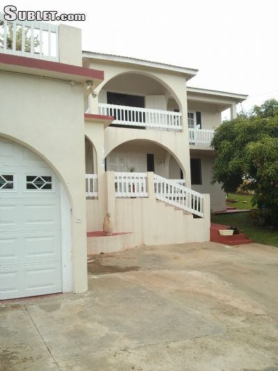 Image 10 furnished 3 bedroom Apartment for rent in Saint Thomas, Barbados