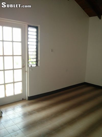 Image 3 furnished 3 bedroom Apartment for rent in Saint Thomas, Barbados