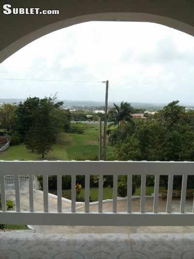 Image 6 furnished 3 bedroom Apartment for rent in Saint Thomas, Barbados