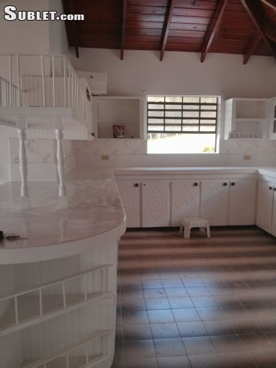 Image 7 furnished 3 bedroom Apartment for rent in Saint Thomas, Barbados
