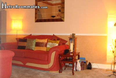 Image 8 Furnished room to rent in Ilford, Redbridge 4 bedroom House