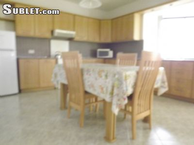 Image 1 furnished 4 bedroom House for rent in Mgarr, North Malta