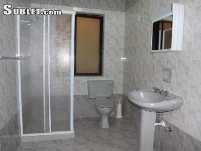 Image 2 furnished 4 bedroom House for rent in Mgarr, North Malta