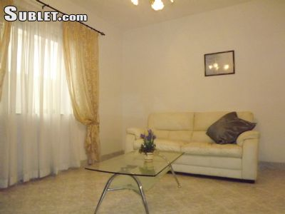 Image 3 furnished 4 bedroom House for rent in Mgarr, North Malta
