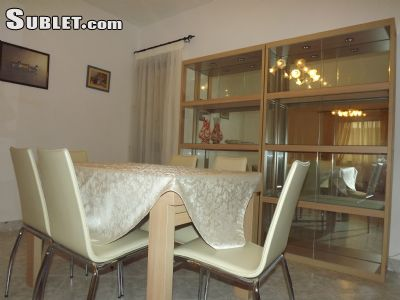 Image 4 furnished 4 bedroom House for rent in Mgarr, North Malta