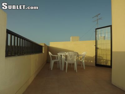 Image 8 furnished 4 bedroom House for rent in Mgarr, North Malta