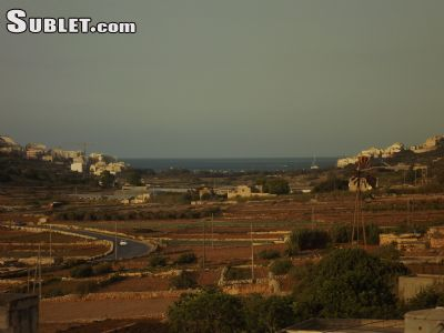 Image 9 furnished 4 bedroom House for rent in Mgarr, North Malta