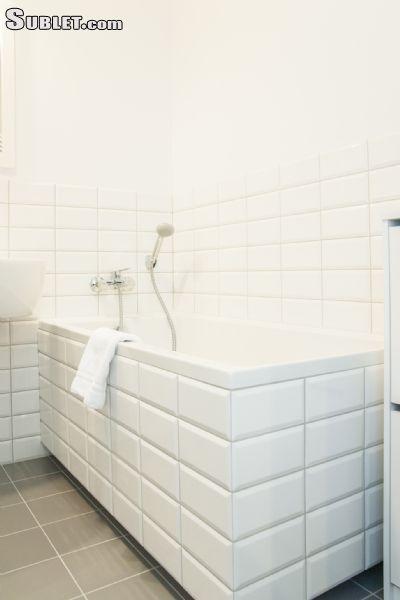Image 4 furnished Studio bedroom Apartment for rent in Praga Poludnie, Warsaw