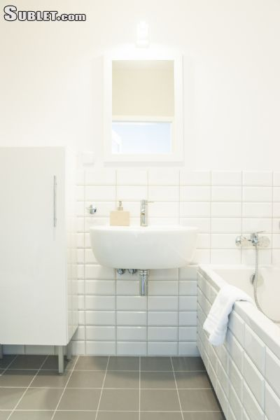 Image 6 furnished Studio bedroom Apartment for rent in Praga Poludnie, Warsaw