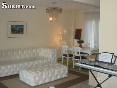 Image 5 furnished 4 bedroom House for rent in Thermi, Thessaloniki