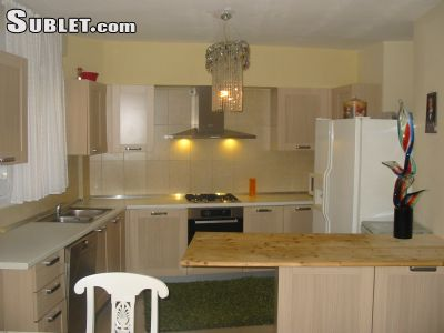 Image 6 furnished 4 bedroom House for rent in Thermi, Thessaloniki