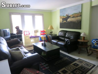 Image 10 furnished 3 bedroom House for rent in Cascade, Colorado Springs