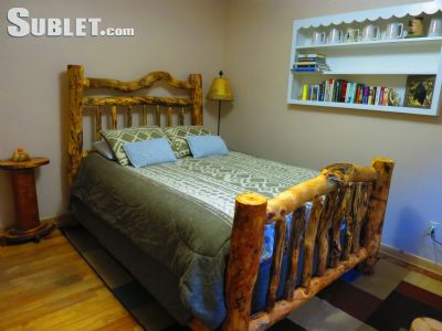 Image 6 furnished 3 bedroom House for rent in Cascade, Colorado Springs