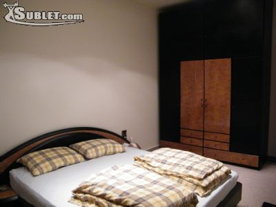 Beirut Furnished 2 Bedroom Apartment For Rent 1500 Per Month Rental Id 2484222