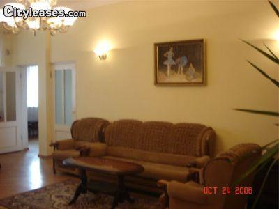 Image 2 furnished 5 bedroom Apartment for rent in Yerevan, Yerevan