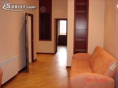 $2500 3 Yerevan, Yerevan