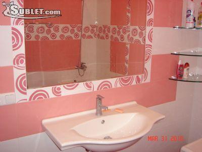 Image 3 furnished 3 bedroom Apartment for rent in Yerevan, Yerevan