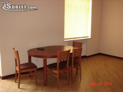 Image 4 furnished 3 bedroom Apartment for rent in Yerevan, Yerevan