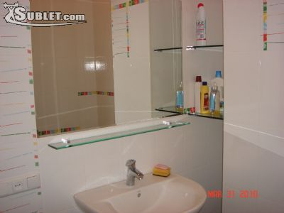 Image 5 furnished 3 bedroom Apartment for rent in Yerevan, Yerevan