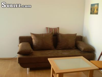 Image 2 furnished Studio bedroom Apartment for rent in Korcula, Dubrovnik Neretva
