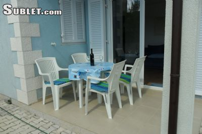 Image 6 furnished 1 bedroom Apartment for rent in Korcula, Dubrovnik Neretva