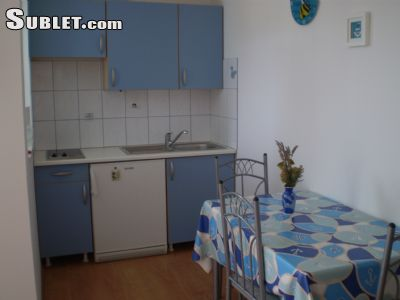 Image 8 furnished 1 bedroom Apartment for rent in Korcula, Dubrovnik Neretva
