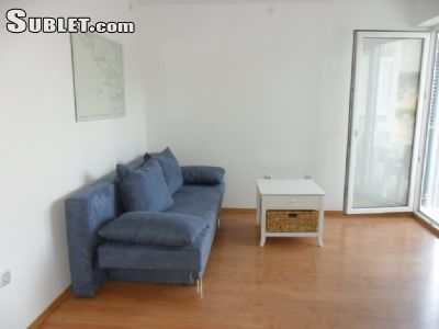 Image 9 furnished 1 bedroom Apartment for rent in Korcula, Dubrovnik Neretva