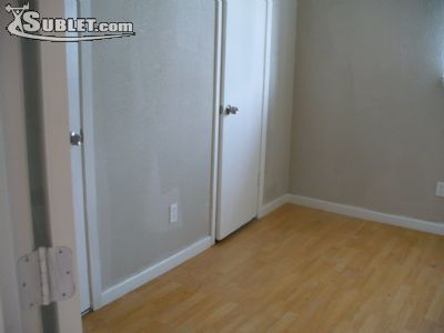 Image 2 unfurnished 2 bedroom Apartment for rent in Fair Park, Dallas