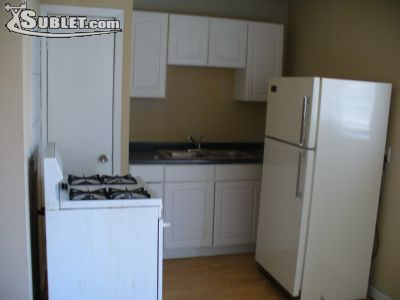 Image 3 unfurnished 2 bedroom Apartment for rent in Fair Park, Dallas