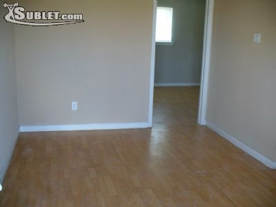 Image 4 unfurnished 2 bedroom Apartment for rent in Fair Park, Dallas