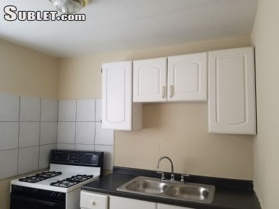 Image 7 unfurnished 2 bedroom Apartment for rent in Fair Park, Dallas