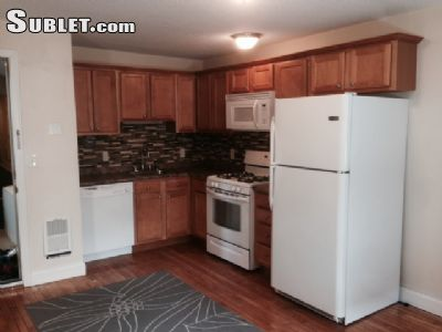 Fall River furnished apartments, sublets, short term rentals