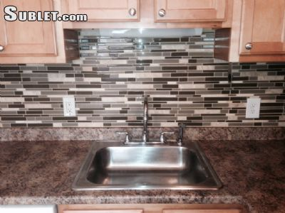 Image 2 furnished 1 bedroom Apartment for rent in Fall River, Bristol - Plymouth County