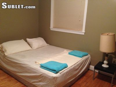 Image 8 furnished 1 bedroom Apartment for rent in Fall River, Bristol - Plymouth County