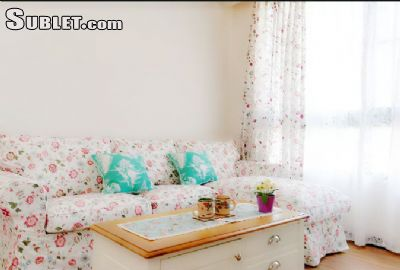 Image 3 furnished 2 bedroom Apartment for rent in Taoyuan, Taoyuan