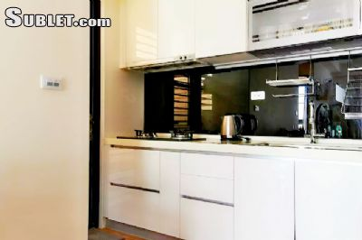 Image 5 furnished 2 bedroom Apartment for rent in Taoyuan, Taoyuan