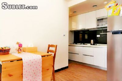 Image 6 furnished 2 bedroom Apartment for rent in Taoyuan, Taoyuan