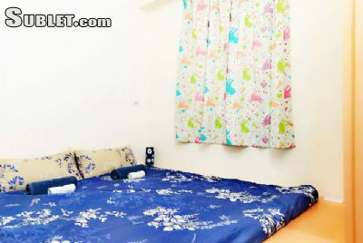 Image 7 furnished 2 bedroom Apartment for rent in Taoyuan, Taoyuan