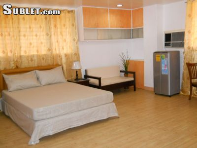 $500 room for rent Cebu, Central Visayas