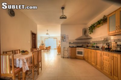 420 room for rent Marsascala, Southeast Malta