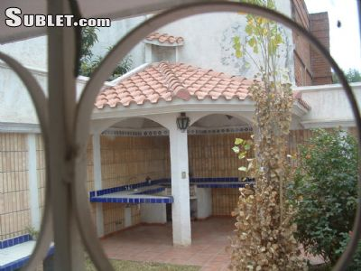 Image 10 furnished 2 bedroom Apartment for rent in Saltillo, Coahuila